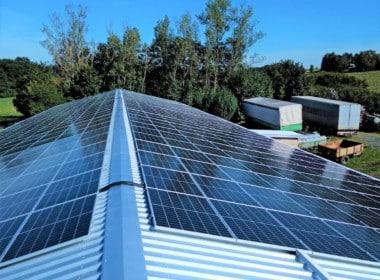 253,44 kWp – Plauen I – Solaranlage Turnkey - kostenlose-Dachsanierung_Dachpacht_.jpg