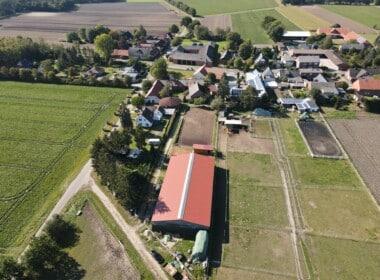 138,69 kWp – Wittingen II – Solaranlage Turnkey - DJI_0112-scaled.jpg