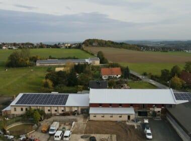 319,04 kWp – Plauen II – Solaranlage Turnkey - DJI_0119_Moment-scaled.jpg