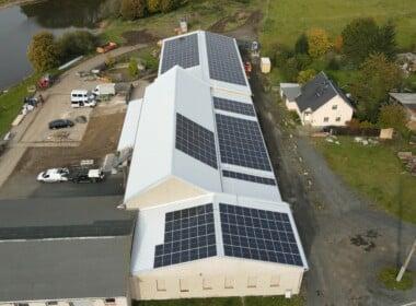319,04 kWp – Plauen II – Solaranlage Turnkey - DJI_0121_Moment-scaled.jpg