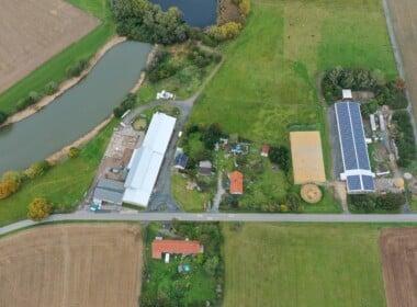 319,04 kWp – Plauen II – Solaranlage Turnkey - DJI_0593-scaled.jpg