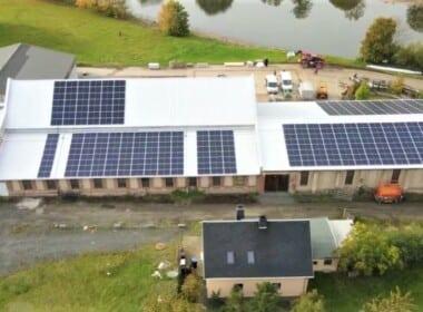 319,04 kWp – Plauen II – Solaranlage Turnkey - Fotos_PVA-Plauen-II_SunShineEnergy-1.jpg