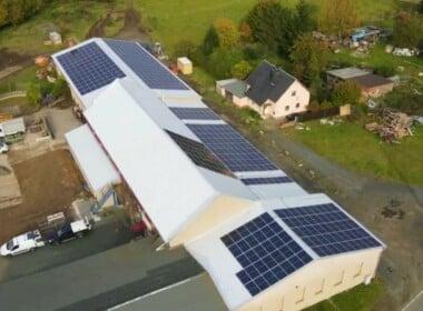 319,04 kWp – Plauen II – Solaranlage Turnkey - Fotos_PVA-Plauen-II_SunShineEnergy-3.jpg