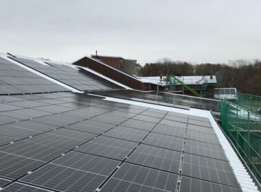 295,68 kWp – Wolfsburg – Solaranlage Turnkey - PV-A-Wolfsburg-SunShine-Energy-1.jpg