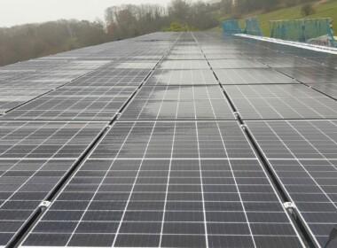295,68 kWp – Wolfsburg – Solaranlage Turnkey - PV-A-Wolfsburg-SunShine-Energy-3.jpg
