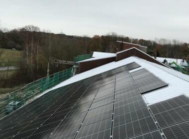 295,68 kWp – Wolfsburg – Solaranlage Turnkey - PV-A-Wolfsburg-SunShine-Energy-4.jpg