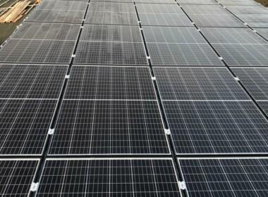 295,68 kWp – Wolfsburg – Solaranlage Turnkey - PV-A-Wolfsburg-SunShine-Energy-6.jpg