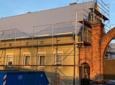 157,44 kWp – Breitenhagen – Solaranlage kaufen - PVA-Breitenhagen-2020-SunShine-Energy-1.jpg