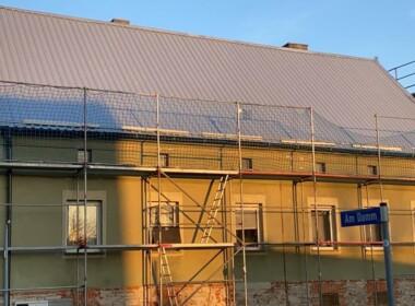 157,44 kWp – Breitenhagen – Solaranlage kaufen - PVA-Breitenhagen-2020-SunShine-Energy-4.jpg