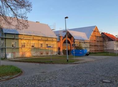 157,44 kWp – Breitenhagen – Solaranlage kaufen - PVA-Breitenhagen-2020-SunShine-Energy-6.jpg