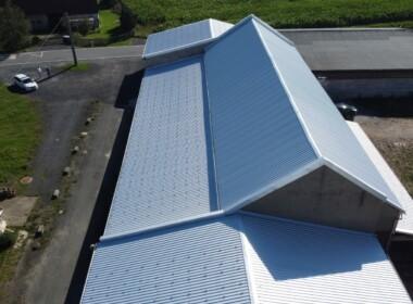 319,04 kWp – Plauen II – Solaranlage Turnkey - PVA-Plauen-2-SunShine-1.jpg