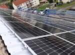 293,70 kWp - Merkers - Solaranlage kaufen