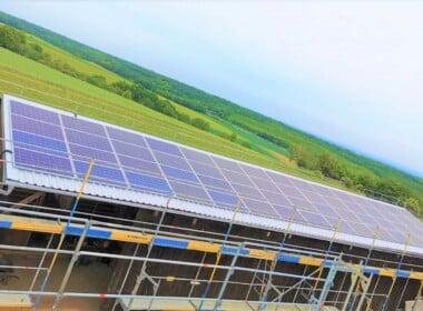 181,50 kWp Frickenhausen (Bayern!) – Photovoltaikanlage Turnkey kaufen - Photovoltai-Frickenhausen-Main-SunShine-Energy-1.jpg