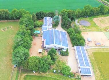 181,50 kWp Frickenhausen (Bayern!) – Photovoltaikanlage Turnkey kaufen - Photovoltai-Frickenhausen-Main-SunShine-Energy-5-scaled.jpg