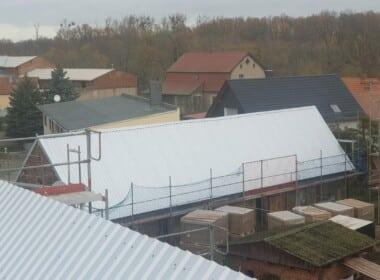 157,44 kWp – Breitenhagen – Solaranlage kaufen - Photovoltaik-Breitenhagen-SunShineEnergy-8.jpg