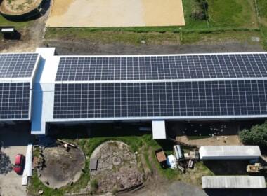 253,44 kWp – Plauen I – Solaranlage Turnkey - Photovoltaik-Plauen-1-SunShine-Energy-4.jpg