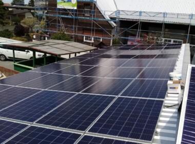 106,43 kWp – Wittingen – PV Anlage kaufen in Deutschland - SunShine-PVA-Wittingen-1-Photvoltaik-Anlage-10.jpg