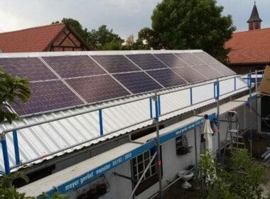 106,43 kWp – Wittingen – PV Anlage kaufen in Deutschland - SunShine-PVA-Wittingen-1-Photvoltaik-Anlage-16.jpg