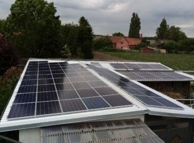 106,43 kWp – Wittingen – PV Anlage kaufen in Deutschland - SunShine-PVA-Wittingen-1-Photvoltaik-Anlage-17.jpg