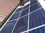 106,43 kWp - Wittingen - PV Anlage kaufen in Deutschland