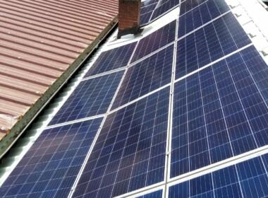 106,43 kWp – Wittingen – PV Anlage kaufen in Deutschland - SunShine-PVA-Wittingen-1-Photvoltaik-Anlage-18.jpg
