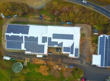 295,68 kWp – Wolfsburg – Solaranlage Turnkey - DJI_0984-scaled.jpg