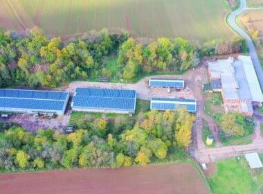 Ausverkauft? Erhalten Sie als Erster unsere neuesten Angebote! - Photovoltaik-Anlage-kaufen-bei-SunShine-Energy-PV-1-scaled.jpg