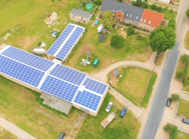 Ausverkauft? Erhalten Sie als Erster unsere neuesten Angebote! - Photovoltaik-Anlage-kaufen-bei-SunShine-Energy-PV-1.png