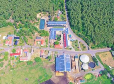 Ausverkauft? Erhalten Sie als Erster unsere neuesten Angebote! - Photovoltaik-Anlage-kaufen-bei-SunShine-Energy-PV-10-scaled.jpg