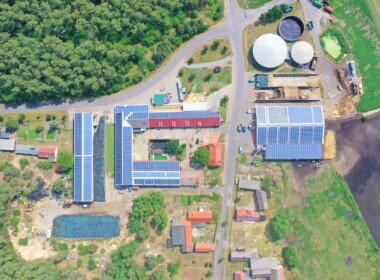 Ausverkauft? Erhalten Sie als Erster unsere neuesten Angebote! - Photovoltaik-Anlage-kaufen-bei-SunShine-Energy-PV-11-scaled.jpg