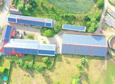 Ausverkauft? Erhalten Sie als Erster unsere neuesten Angebote! - Photovoltaik-Anlage-kaufen-bei-SunShine-Energy-PV-12-scaled.jpg