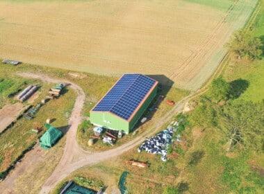 Ausverkauft? Erhalten Sie als Erster unsere neuesten Angebote! - Photovoltaik-Anlage-kaufen-bei-SunShine-Energy-PV-13-scaled.jpg