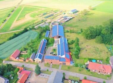 Ausverkauft? Erhalten Sie als Erster unsere neuesten Angebote! - Photovoltaik-Anlage-kaufen-bei-SunShine-Energy-PV-14-scaled.jpg