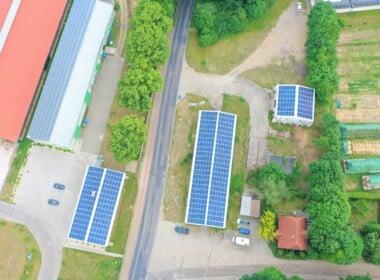 Ausverkauft? Erhalten Sie als Erster unsere neuesten Angebote! - Photovoltaik-Anlage-kaufen-bei-SunShine-Energy-PV-15-scaled.jpg