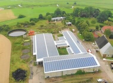 Ausverkauft? Erhalten Sie als Erster unsere neuesten Angebote! - Photovoltaik-Anlage-kaufen-bei-SunShine-Energy-PV-16.jpg