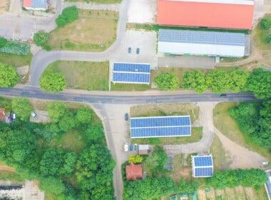 Ausverkauft? Erhalten Sie als Erster unsere neuesten Angebote! - Photovoltaik-Anlage-kaufen-bei-SunShine-Energy-PV-2-scaled.jpg