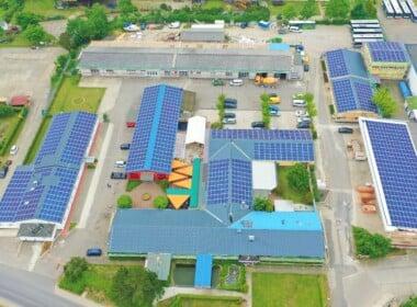Ausverkauft? Erhalten Sie als Erster unsere neuesten Angebote! - Photovoltaik-Anlage-kaufen-bei-SunShine-Energy-PV-4-scaled.jpg