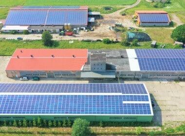 Ausverkauft? Erhalten Sie als Erster unsere neuesten Angebote! - Photovoltaik-Anlage-kaufen-bei-SunShine-Energy-PV-6-scaled.jpg