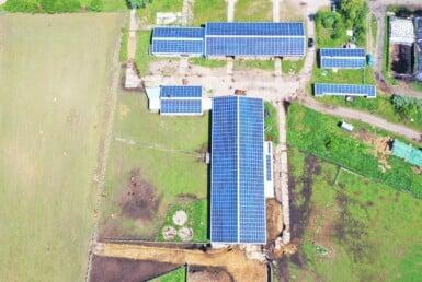 Stromkosten, Photovoltaik Investment, Direktinvest