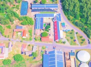 Ausverkauft? Erhalten Sie als Erster unsere neuesten Angebote! - Photovoltaik-Anlage-kaufen-bei-SunShine-Energy-PV-9-scaled.jpg