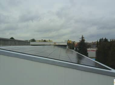 750 kWp – Braunschweig – Photovoltaikanlage - 20210122_Luftbild_PVA-Miag-Braunschweig_SunShine-Energy-3-scaled.jpg