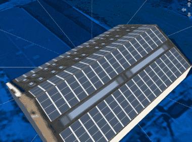 184,25 kWp – Merzkirchen – Abfindung steuerfrei