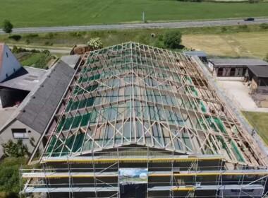 178,49 kWp – Demantsfürth – Solaranlage kaufen - Asbest-abgenommen.jpeg