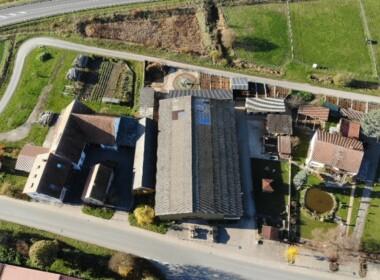 178,49 kWp – Demantsfürth – Solaranlage kaufen - DJI_0780-Large.jpeg