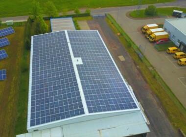183 kWp – Rossau – Solarpark kaufen - PVA-Rossau_DC-fertig_SSE-8.jpg