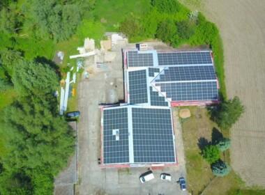 165 kWp – Putlitz – Photovoltaik Turnkey - SunShine-Energy-PV-Anlage-Putlitz-6.jpg