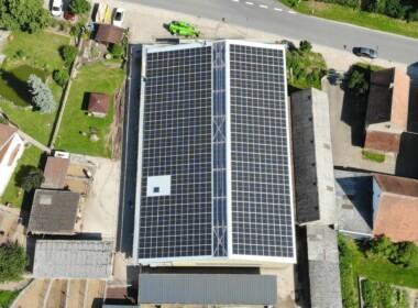 178,49 kWp – Demantsfürth – Solaranlage kaufen - SunShine-Energy-Photovoltaik-Demantsfurth-IAB-Steuer-4-scaled.jpg
