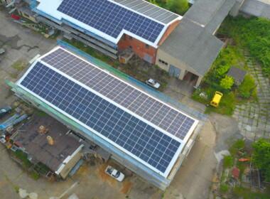 299,64 kWp – Bismark – Photovoltaikanlage - SunShine-Energy-Photovoltaik-Anlage-Bismark-6-scaled.jpg