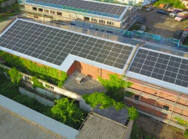 299,64 kWp – Bismark – Photovoltaikanlage - SunShine-Energy-Photovoltaik-Anlage-Bismark-7-scaled.jpg