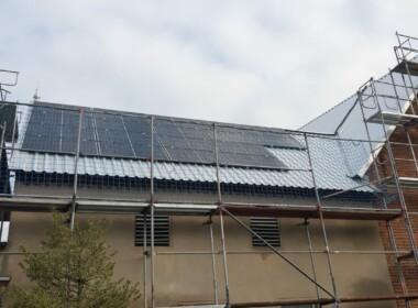 157,44 kWp – Breitenhagen – Solaranlage kaufen - SunShine-Energy_Photovoltaik_Breitenhagen-1.jpg